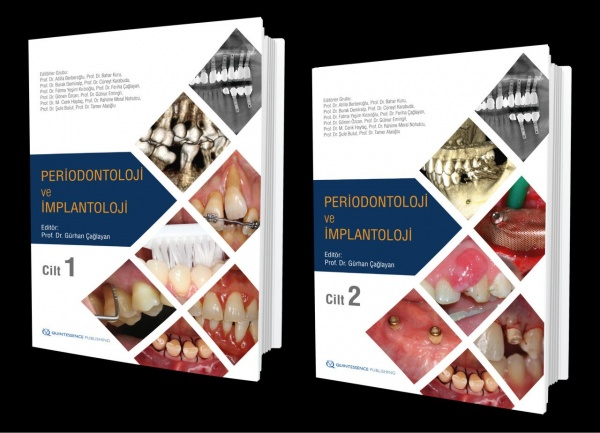 Periodontoloji-ve-Implantoloji-Cilt-1-ve-2